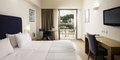 Kassandra Palace Hotel & Spa #6