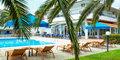 Hotel Xenios Port Marina #2