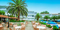 Hotel Xenios Port Marina #4