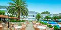 Hotel Port Marina #4