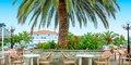 Hotel Xenios Port Marina #5