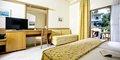 Possidi Holidays Resort & Suites #6