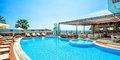 Hotel Xenios Possidi Paradise #1