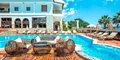Hotel Xenios Possidi Paradise #2