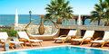Hotel Xenios Possidi Paradise #3