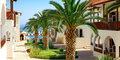 Hotel Xenios Possidi Paradise #4
