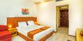 Hotel Xenios Possidi Paradise #5