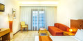 Hotel Xenios Possidi Paradise #6