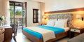 Hotel Simantro Beach #3