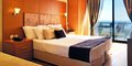 Hotel Village Mare #5