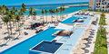 Hotel Al Fanar & Residences #1