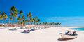 Hotel Fanar & Residences #2