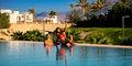 Hotel Al Fanar & Residences #6