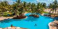 Hotel Hilton Salalah Resort #1