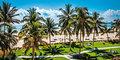 Hotel Hilton Salalah Resort #2