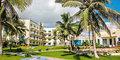 Hotel Hilton Salalah Resort #3