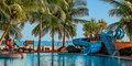 Hotel Hilton Salalah Resort #5