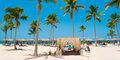 Hotel Salalah Rotana Resort #2