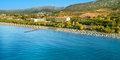 Hotel Doryssa Seaside Resort #1