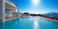 Hotel Proteas Blu Resort #1