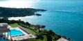 Hotel Proteas Blu Resort #2