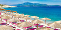 Hotel Proteas Blu Resort #4