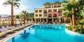 Hotel Samaina Inn #1