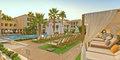 Hotel Samaina Inn #4