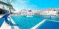 Hotel Holiday Villages Montenegro #2