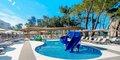 Hotel Holiday Villages Montenegro #4