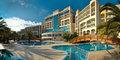 Hotel Splendid Conference & Spa Resort #1