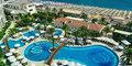 Hotel Splendid Conference & Spa Resort #3
