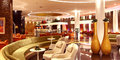 Hotel Splendid Conference & Spa Resort #4