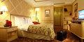 Hotel Splendid Conference & Spa Resort #5