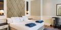 Hotel Iberostar Heritage Grand Perast #6