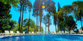 Hotel Long Beach Montenegro #1