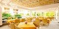 Hotel Long Beach Montenegro #2