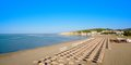 Hotel Long Beach Montenegro #3