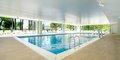 Hotel Long Beach Montenegro #5