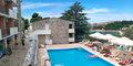 Hotel Mediteran Ulcinj #1