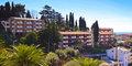 Hotel Mediteran Ulcinj #2