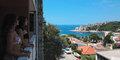 Hotel Mediteran Ulcinj #4