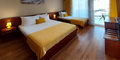 Hotel Mediteran Ulcinj #5