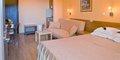 Hotel WGrand #6