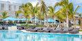 Hotel Angsana Cayo Santa Maria #4