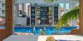 Hotel H10 Ocean Casa del Mar #6