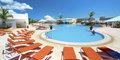 Hotel Dhawa Cayo Santa Maria #2