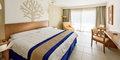 Hotel Dhawa Cayo Santa Maria #5