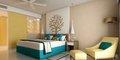 Hotel Dhawa Cayo Santa Maria #6