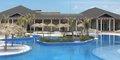 Hotel Be Live Collection Cayo Santa Maria #2